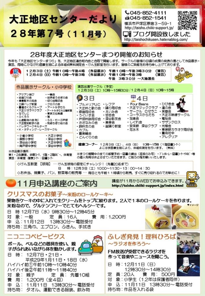 f:id:taishochikusen:20161102125508j:plain