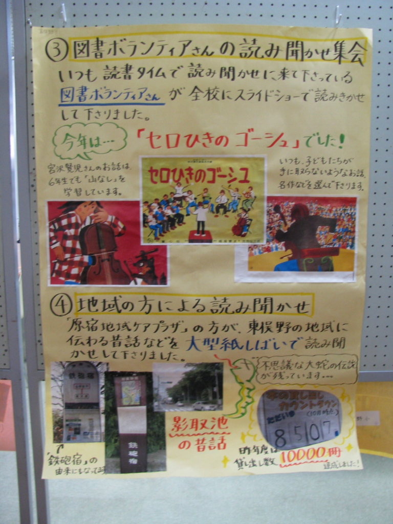 f:id:taishochikusen:20161117081145j:plain