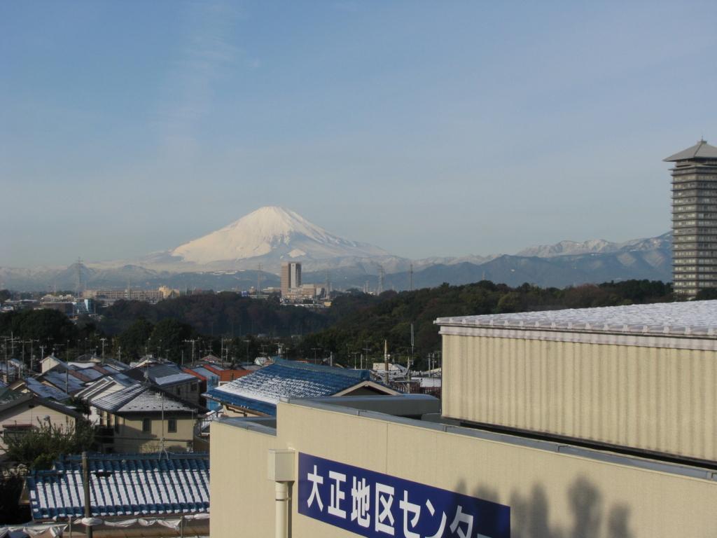 f:id:taishochikusen:20161125093634j:plain
