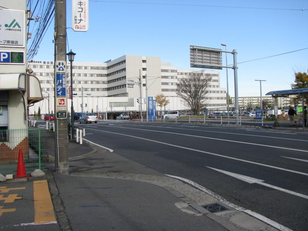 f:id:taishochikusen:20161125105438j:plain