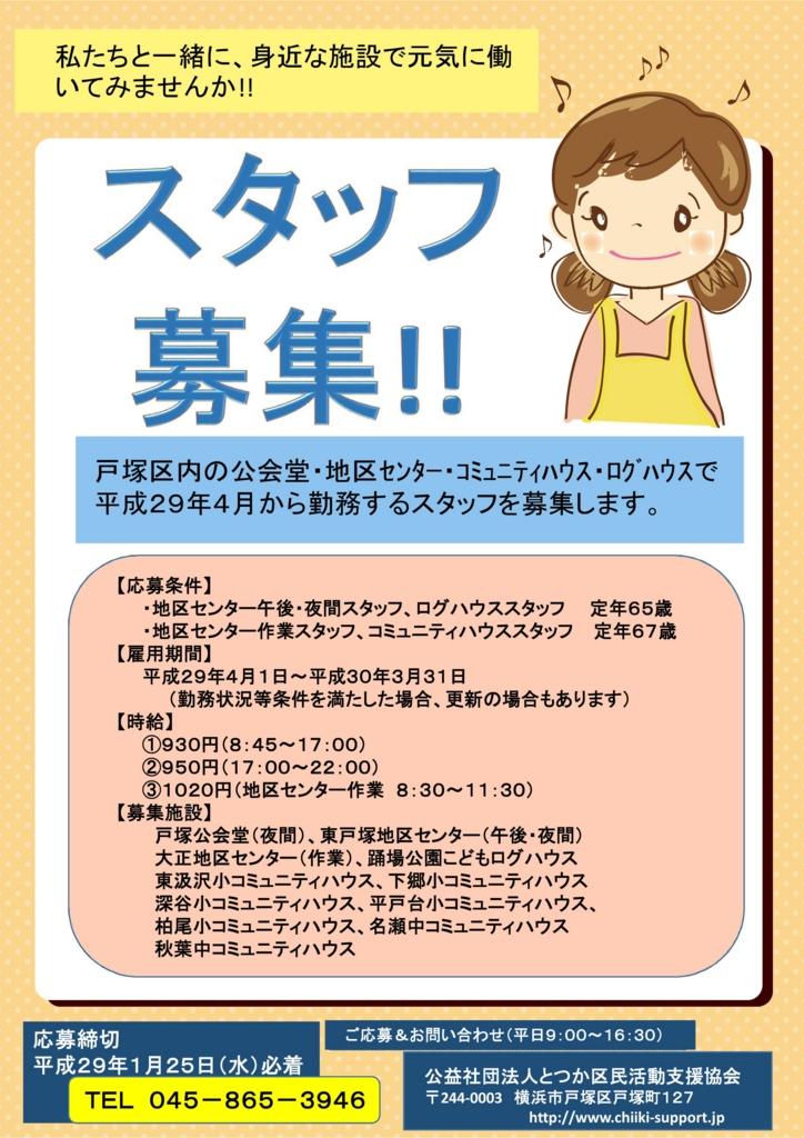 f:id:taishochikusen:20161201121933j:plain