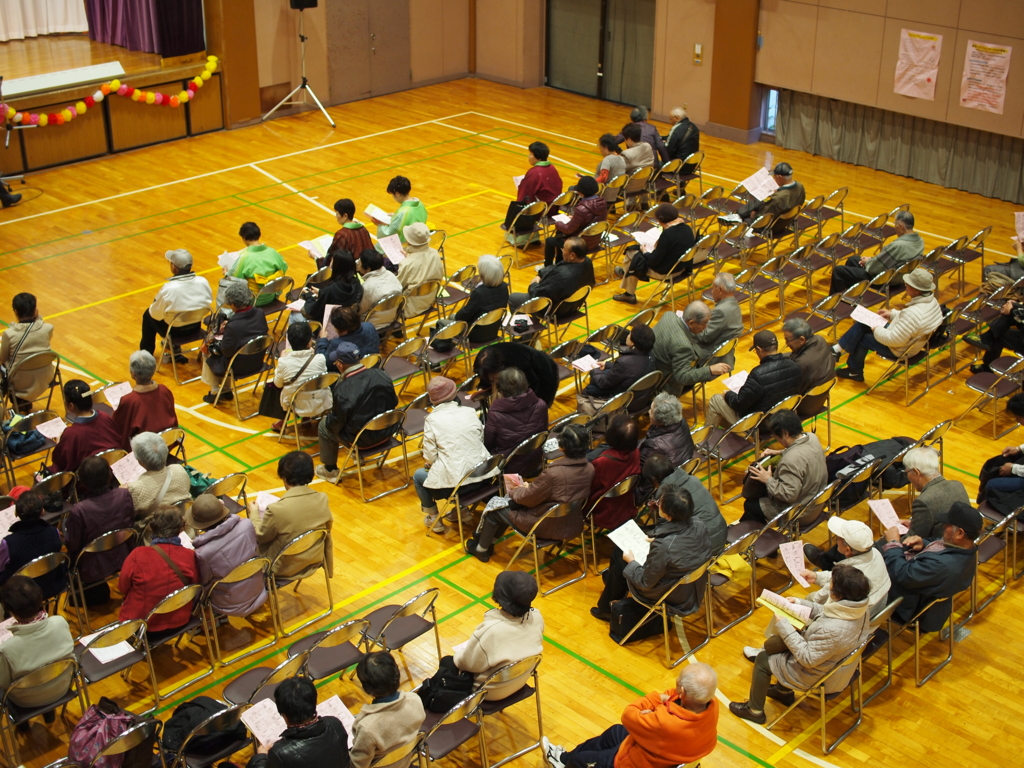 f:id:taishochikusen:20161203123727j:plain