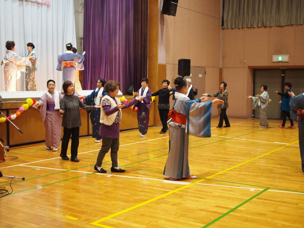 f:id:taishochikusen:20161203171236j:plain