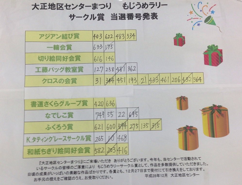 f:id:taishochikusen:20161204174032j:plain
