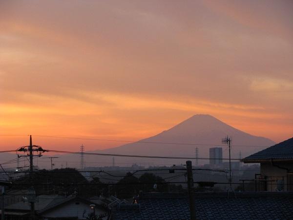 f:id:taishochikusen:20161221191946j:plain