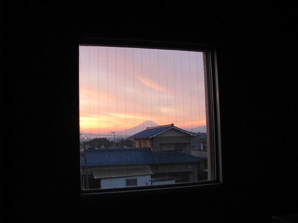 f:id:taishochikusen:20161221192417j:plain