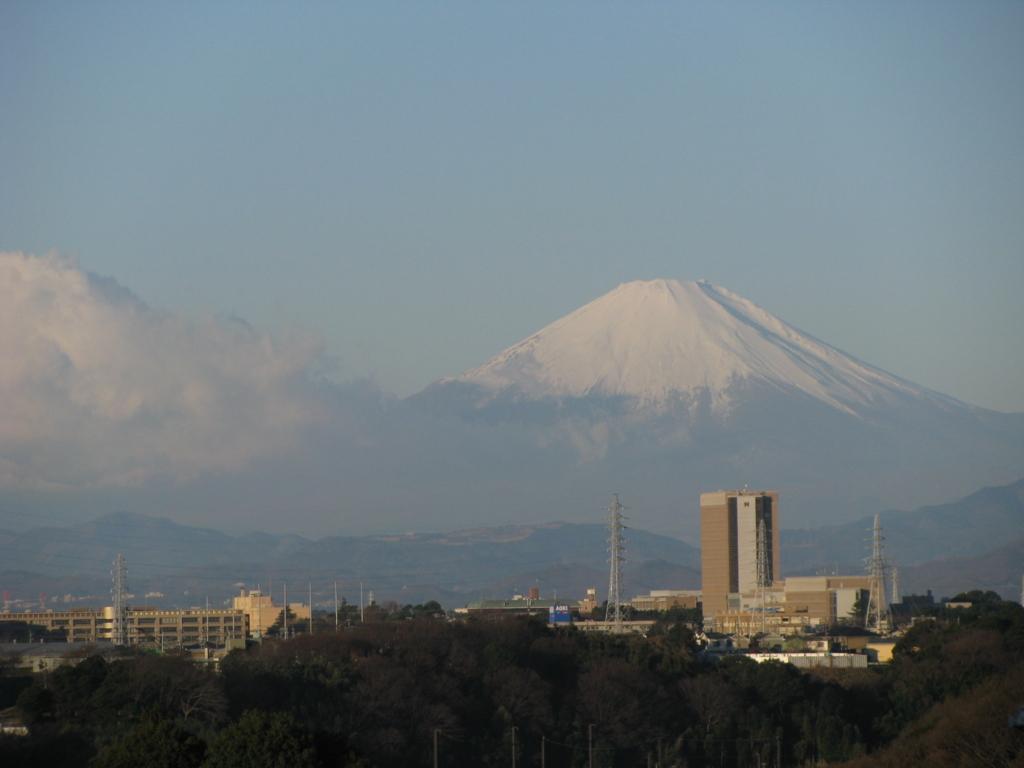 f:id:taishochikusen:20170105081431j:plain