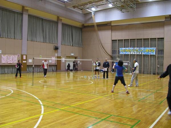 f:id:taishochikusen:20170206161409j:plain