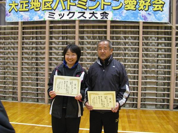 f:id:taishochikusen:20170206161437j:plain