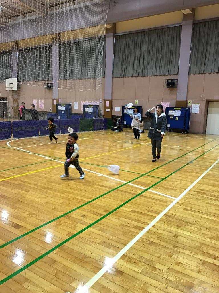 f:id:taishochikusen:20170213163725j:plain