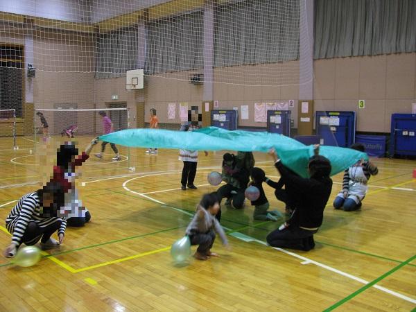 f:id:taishochikusen:20170306141041j:plain