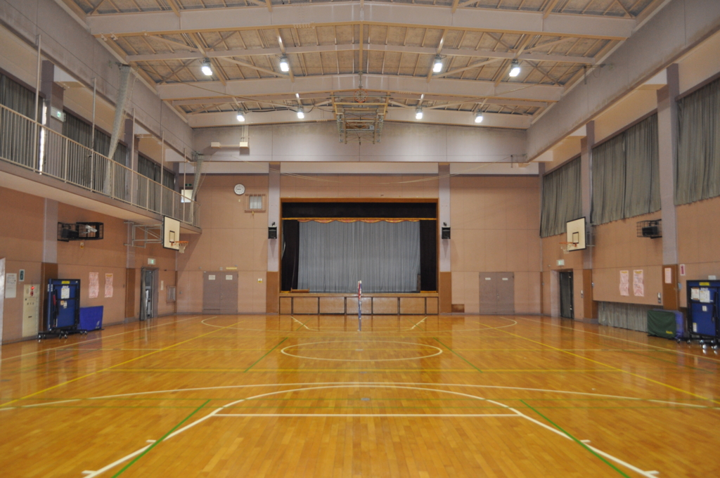 f:id:taishochikusen:20170322161157j:plain