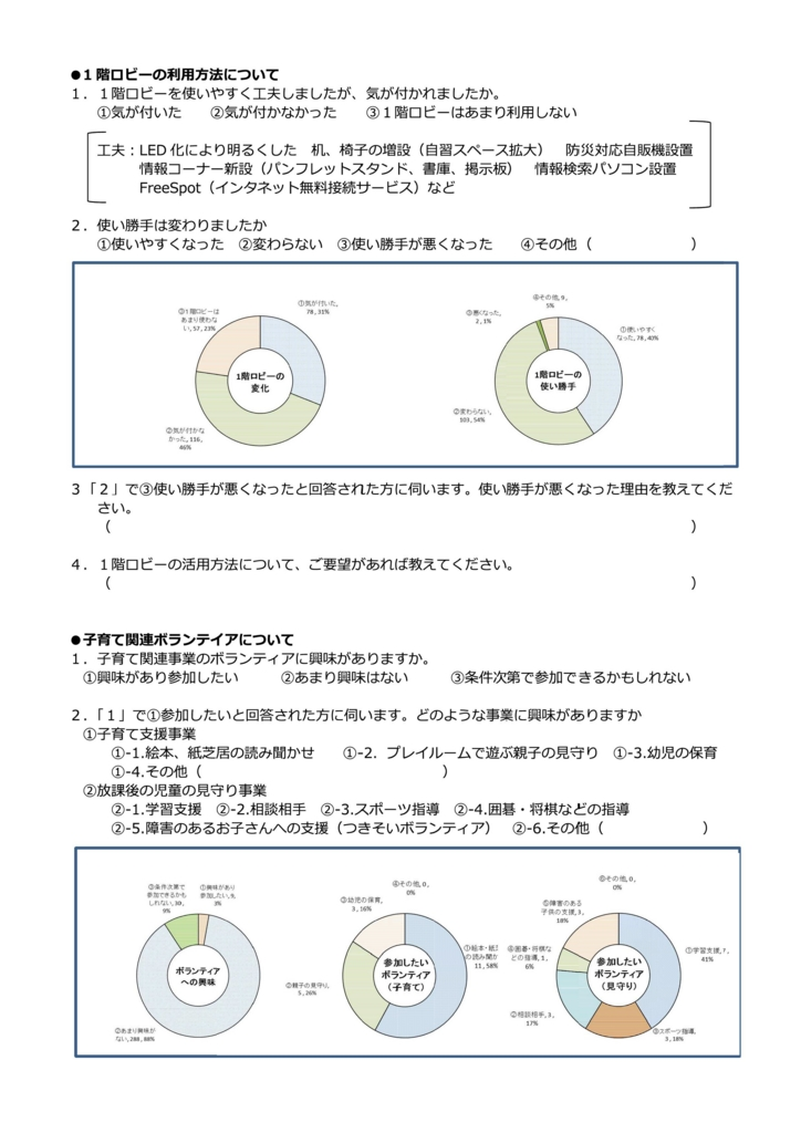 f:id:taishochikusen:20170322180942j:plain