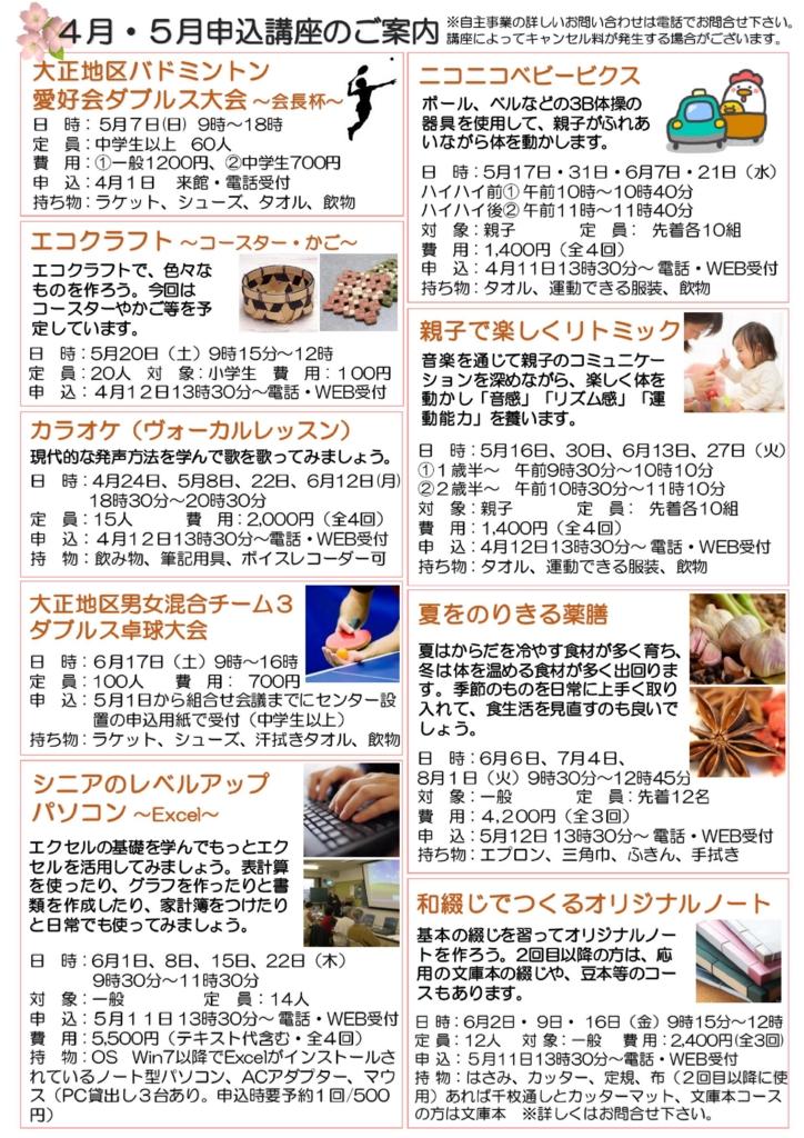 f:id:taishochikusen:20170401112138j:plain