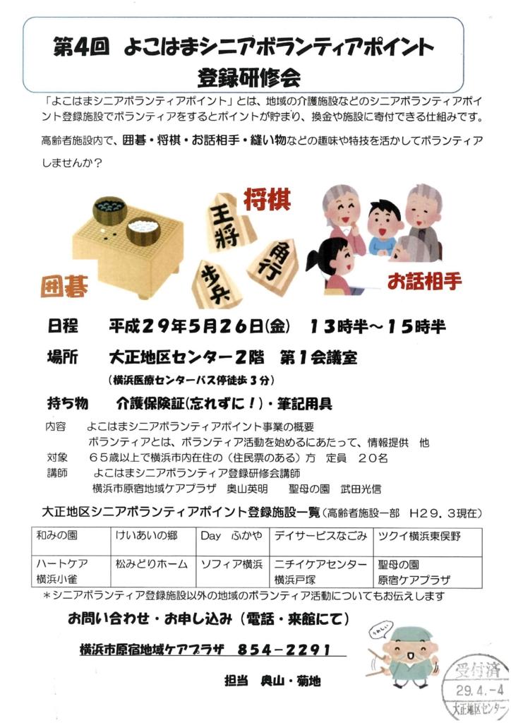f:id:taishochikusen:20170406184344j:plain