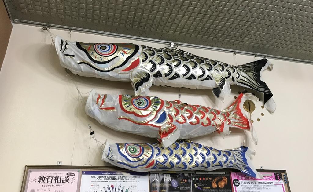 f:id:taishochikusen:20170427172758j:plain