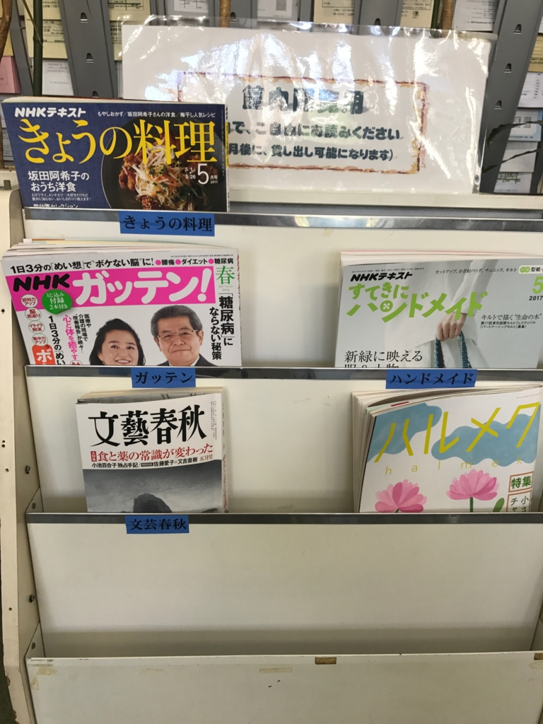 f:id:taishochikusen:20170428083041j:plain