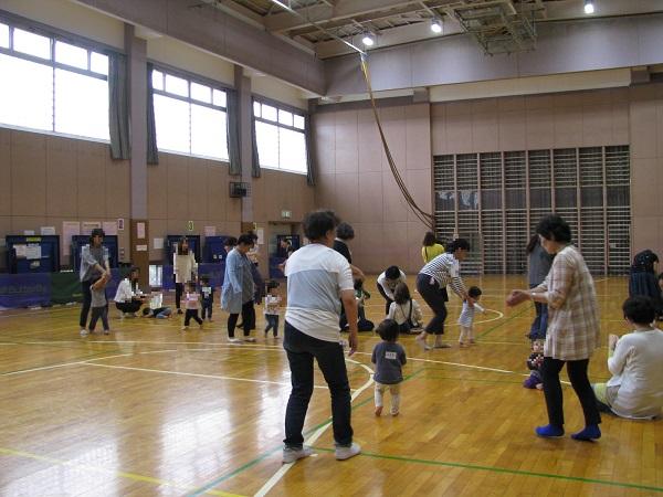 f:id:taishochikusen:20170509120151j:plain
