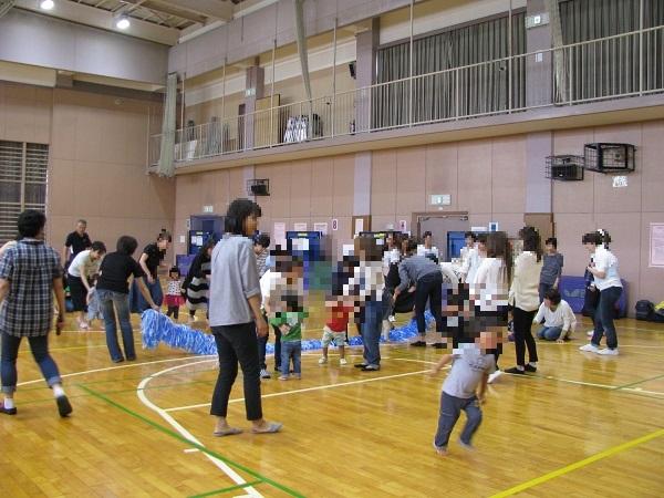 f:id:taishochikusen:20170509120158j:plain