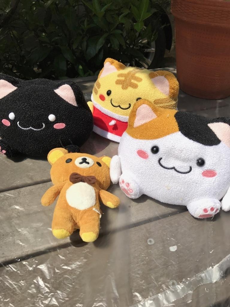 f:id:taishochikusen:20170605200920j:plain