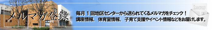 f:id:taishochikusen:20170621122401j:plain