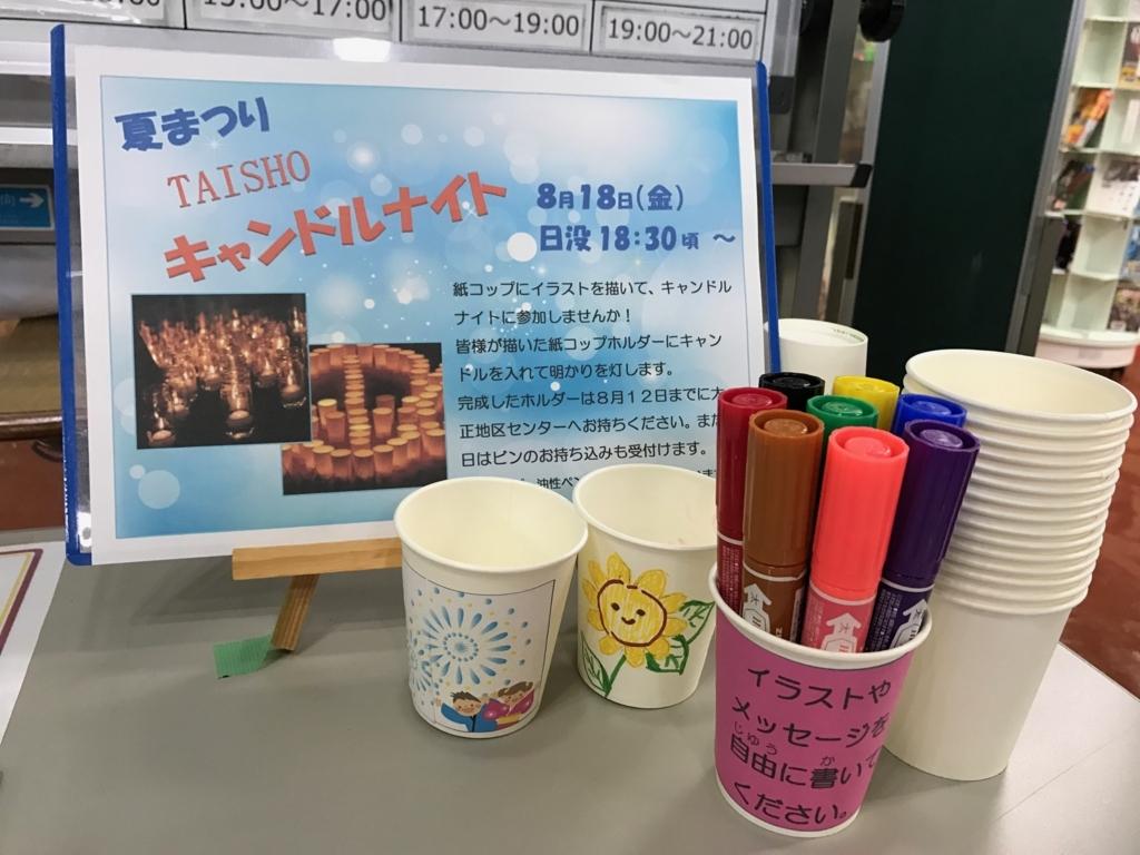 f:id:taishochikusen:20170722184806j:plain