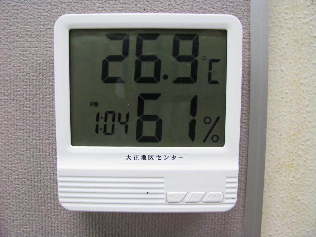 f:id:taishochikusen:20170816131107j:plain