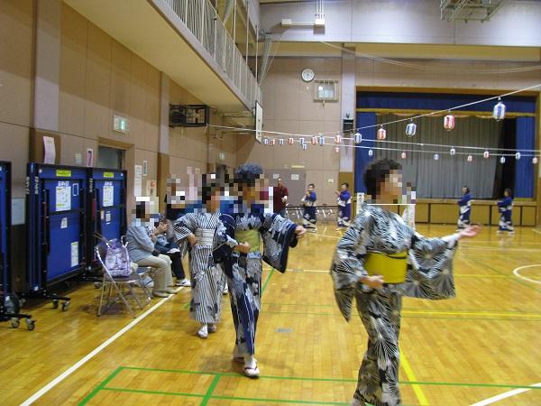 f:id:taishochikusen:20170818195615j:plain
