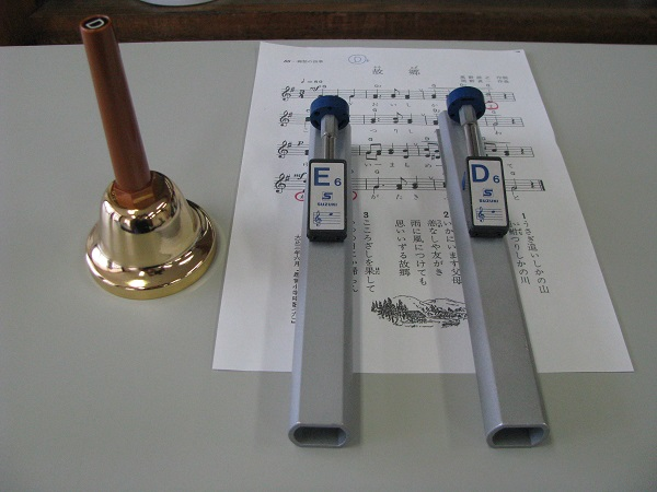 f:id:taishochikusen:20170828210006j:plain