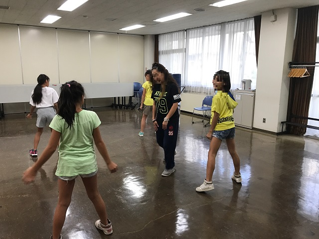 f:id:taishochikusen:20170905175644j:plain