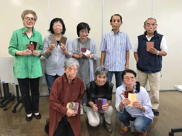 f:id:taishochikusen:20170922151017j:plain