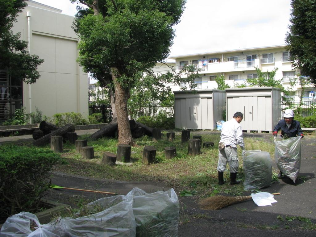 f:id:taishochikusen:20170927112923j:plain
