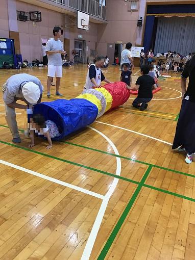 f:id:taishochikusen:20171010122130j:plain