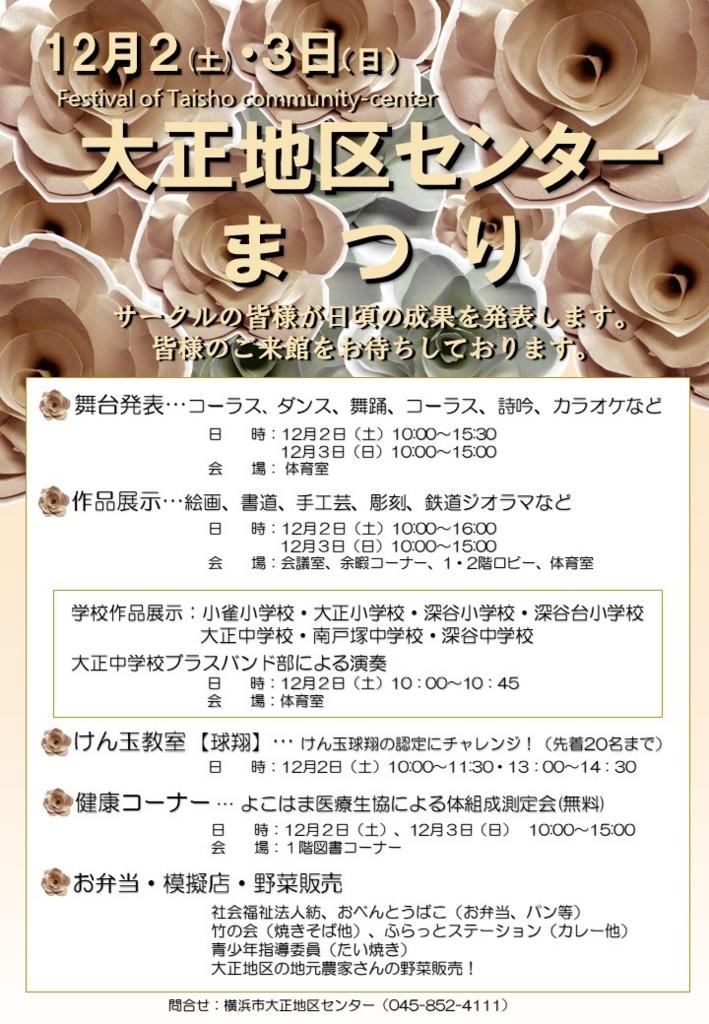 f:id:taishochikusen:20171105181856j:plain