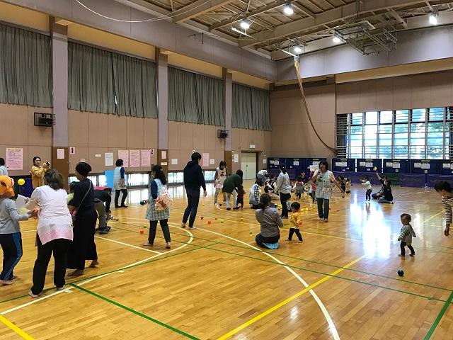 f:id:taishochikusen:20171112145438j:plain