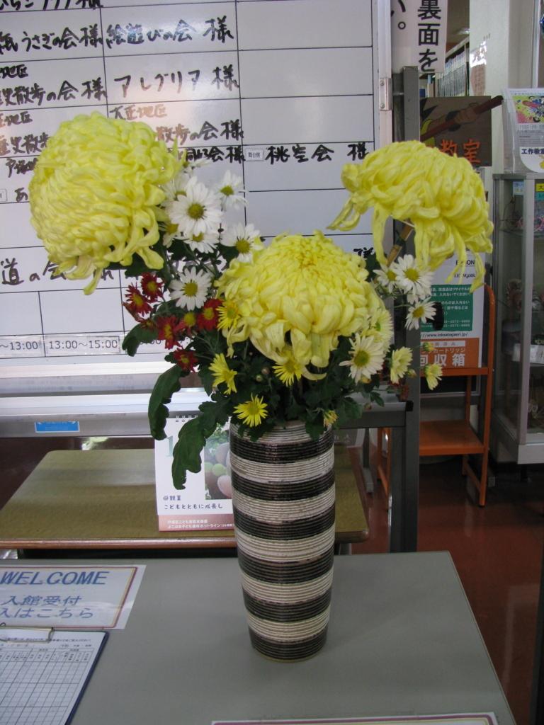 f:id:taishochikusen:20171115130734j:plain