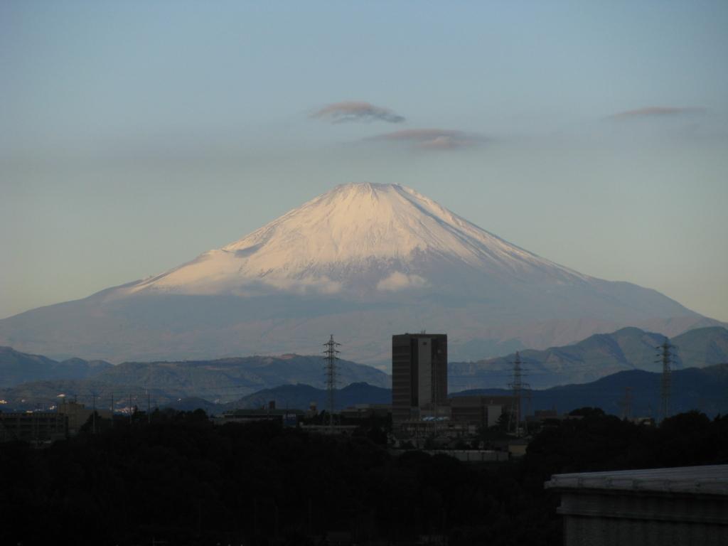 f:id:taishochikusen:20171119143922j:plain