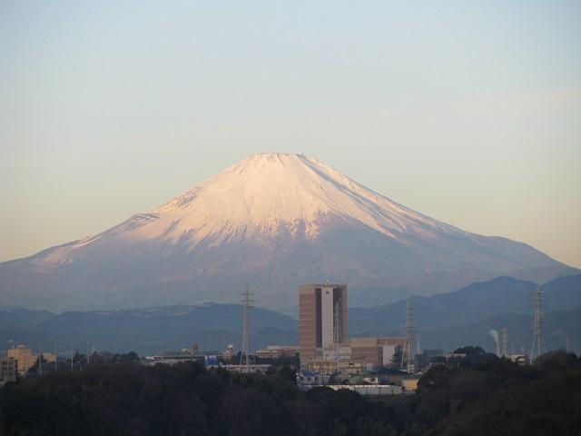 f:id:taishochikusen:20180112081346j:plain
