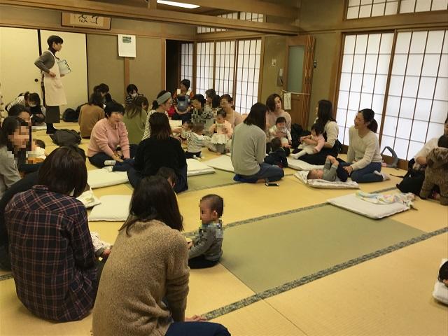 f:id:taishochikusen:20180119121239j:plain