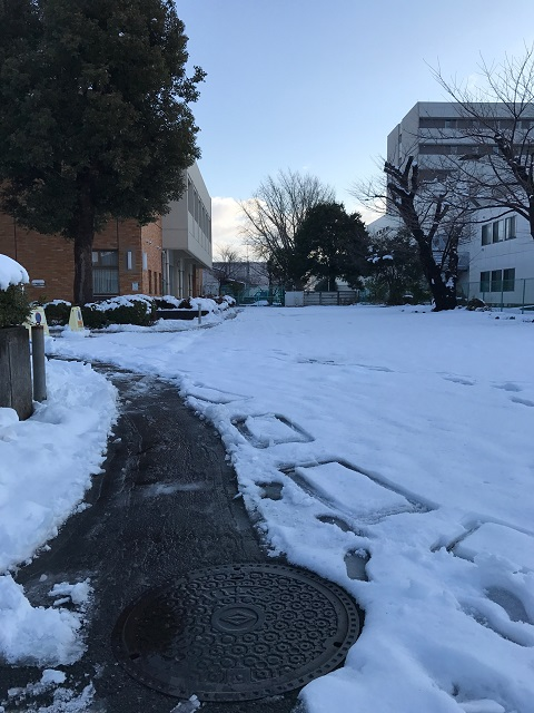 f:id:taishochikusen:20180123083451j:plain