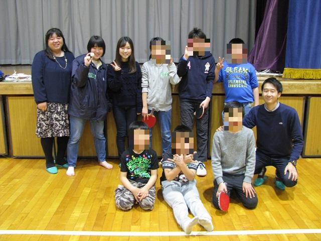 f:id:taishochikusen:20180307204045j:plain