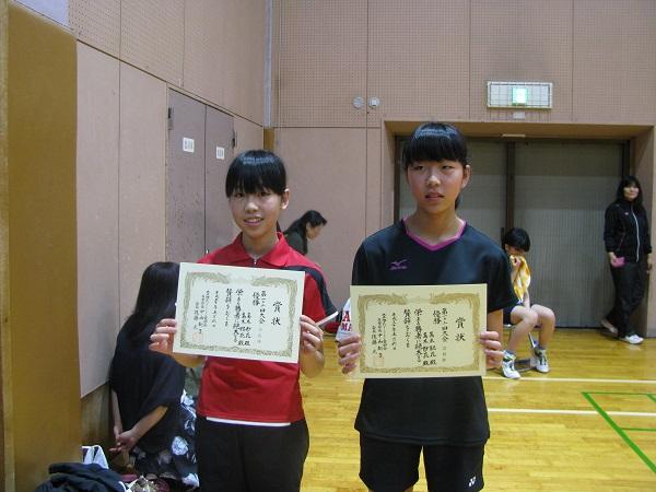 f:id:taishochikusen:20180506155536j:plain