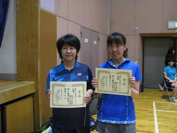 f:id:taishochikusen:20180506155547j:plain