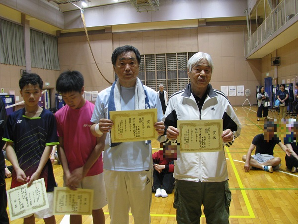 f:id:taishochikusen:20180507085256j:plain