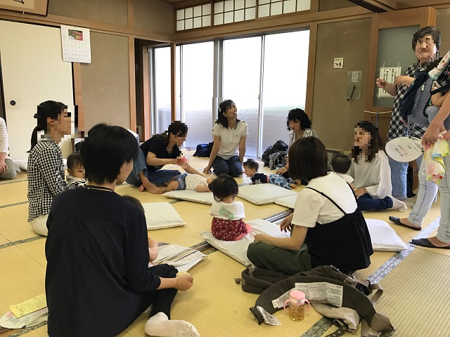 f:id:taishochikusen:20180518130016j:plain