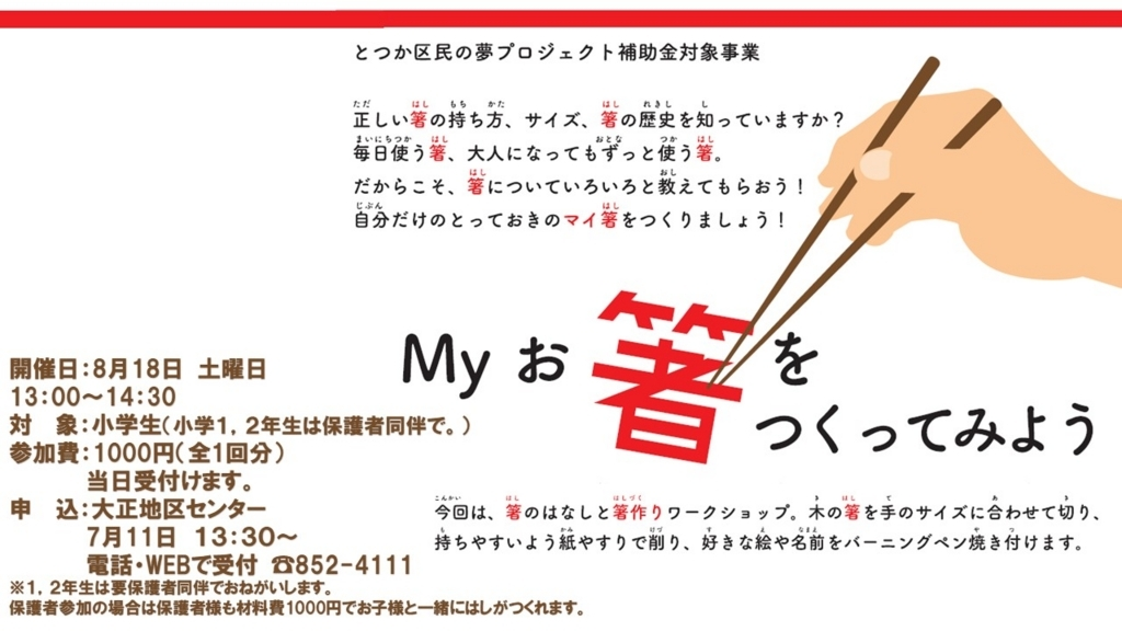 f:id:taishochikusen:20180725154018j:plain