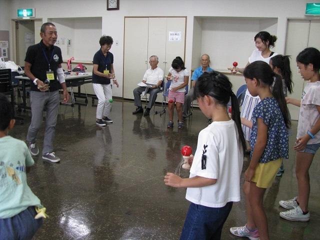 f:id:taishochikusen:20180726160141j:plain