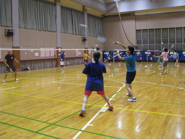 f:id:taishochikusen:20180827130959j:plain