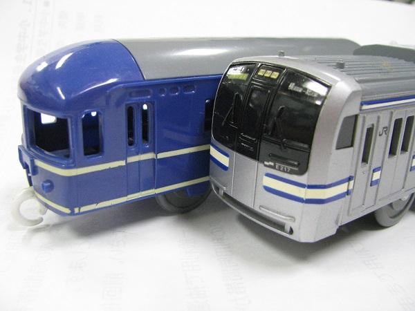 f:id:taishochikusen:20180909163204j:plain