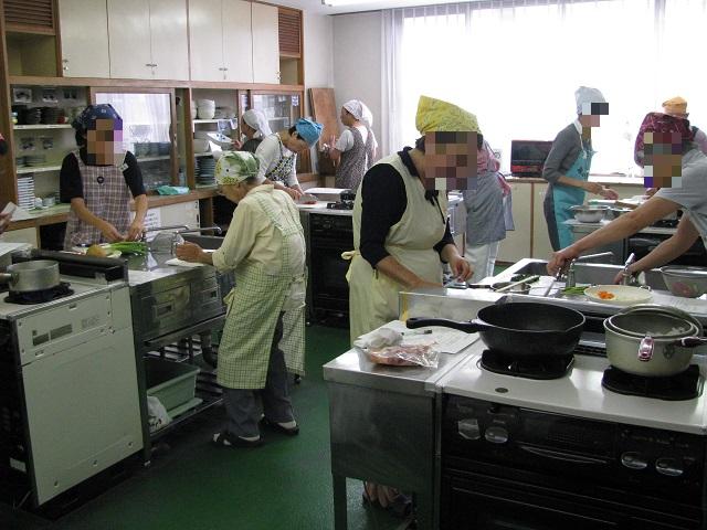 f:id:taishochikusen:20180913130004j:plain